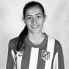 Beatriz Borque Arnal