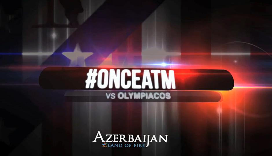 Olympiacos_web