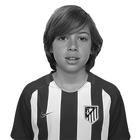 Sergio Sáez Sánchez