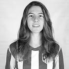 Esther Ferrer Sánchez