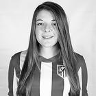 Laura Bustos Martínez