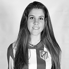María Calvo Jorge