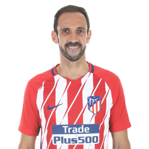 Juan Francisco Torres Belén