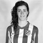 María José Medina Sánchez