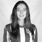 Marta Cazalla García