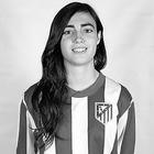 Natalia Sánchez García