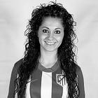 Natalia Villena Núñez