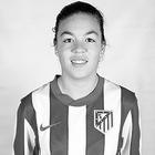 Noelia Villegas Rico