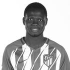 Arona Sané