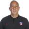 Atletico_b_ficha_oscar_fernandez_cuñarro_web