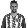 Atletico_b_ficha_rafa_muñoz_web