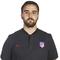Atletico_b_ficha_david_marron_gomez_web