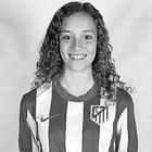 Raquel González Ramírez