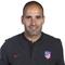 Atletico_b_ficha_luis_piñedo_betrian_web