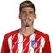 Atletico_b_ficha_antonio_montoro_web
