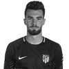 Atletico_b_ficha_miguel_san_roman_web