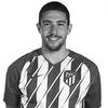 Atletico_b_ficha_alberto_rodriguez_tachi_web