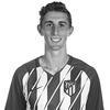 Atletico_b_ficha_alberto_rentero_web