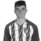 Rubén Fernández Serrano
