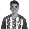 Atletico_b_ficha_toni_moya_web