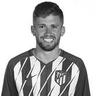 Caio Henrique Oliveira Silva