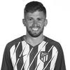 Atletico_b_ficha_caio_henrique_web