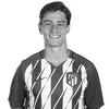 Atletico_b_ficha_andres_solano_web
