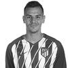Atletico_b_ficha_christian_perales_web