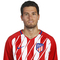 Atletico_b_ficha_roberto_olabe_web