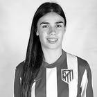 Sandra Fernández Ramos
