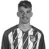 Atletico_b_ficha_christian_rodriguez_web