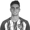 Atletico_b_ficha_carlos_isaac_muñoz_obejero_web