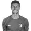 Atletico_b_ficha_diego_conde_web