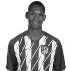 Manny Alexandre Rodríguez Baldera
