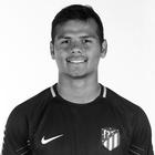 Alejandro Dos Santos Ferreira