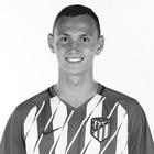 Mikel Carro Fandiño