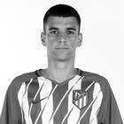 Andy Escudero Jara