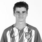Adrián Ferreras García