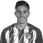 Alberto Ródenas Martínez