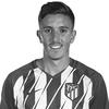 Atletico_b_ficha_alberto_rodenas_web
