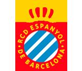 BadgeEspanyol