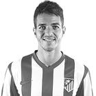 Vicente Manuel Romero Herrera 'Vicente'