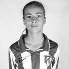 Ana Fernández Molero