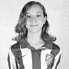 Carla Cortina Martín
