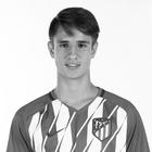 Fernando Medrano Gastañaga