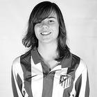María Gómez - Calcerrada Varona