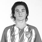 Gonzalo Camello Pérez