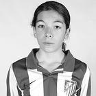 Nuria Martín Ruíz