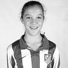 Raquel Domínguez Román