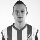 Iván Sánchez Aguayo 'Iván'